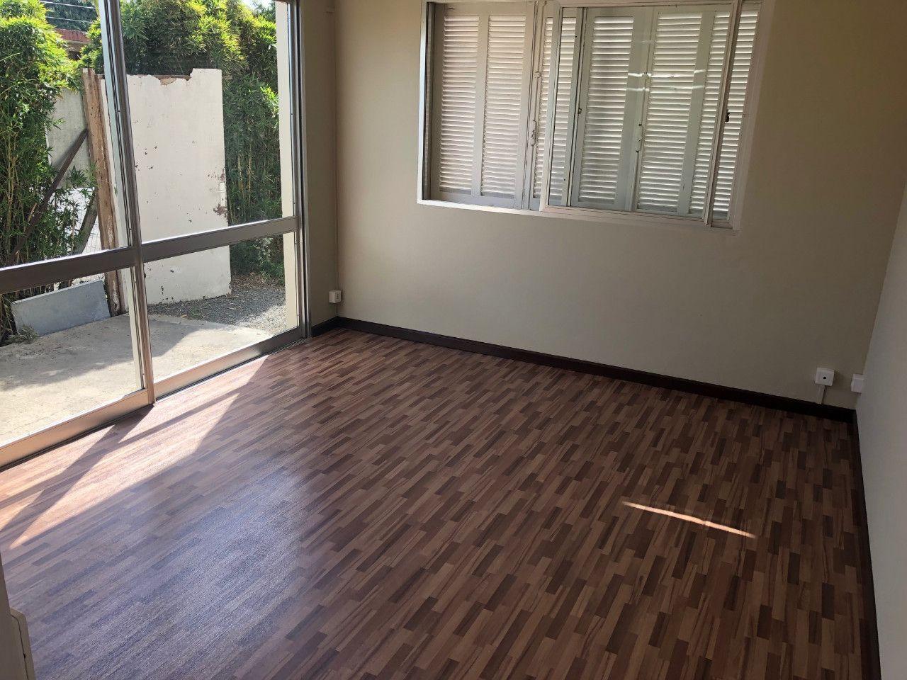 Appartement - F2 Magenta