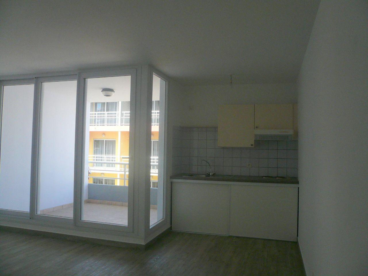 Appartement - Studio Quartier Latin