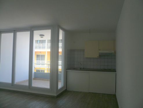 Appartement Studio Quartier Latin
