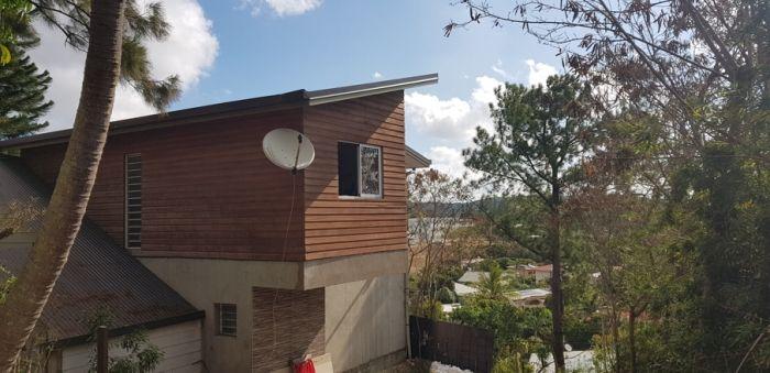 Maison - F4 Rivière-salée