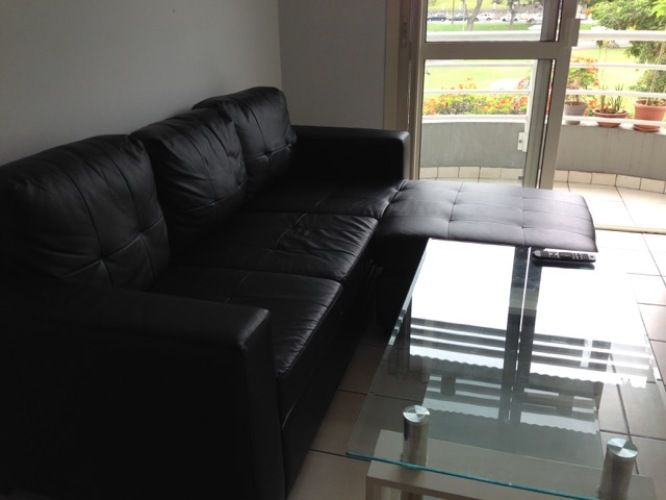 Appartement - F2 Quartier Latin