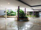 Immobilier d'entreprise Local commercial Nouméa