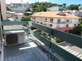 Immobilier d'entreprise Bureau Nouméa Quartier Latin