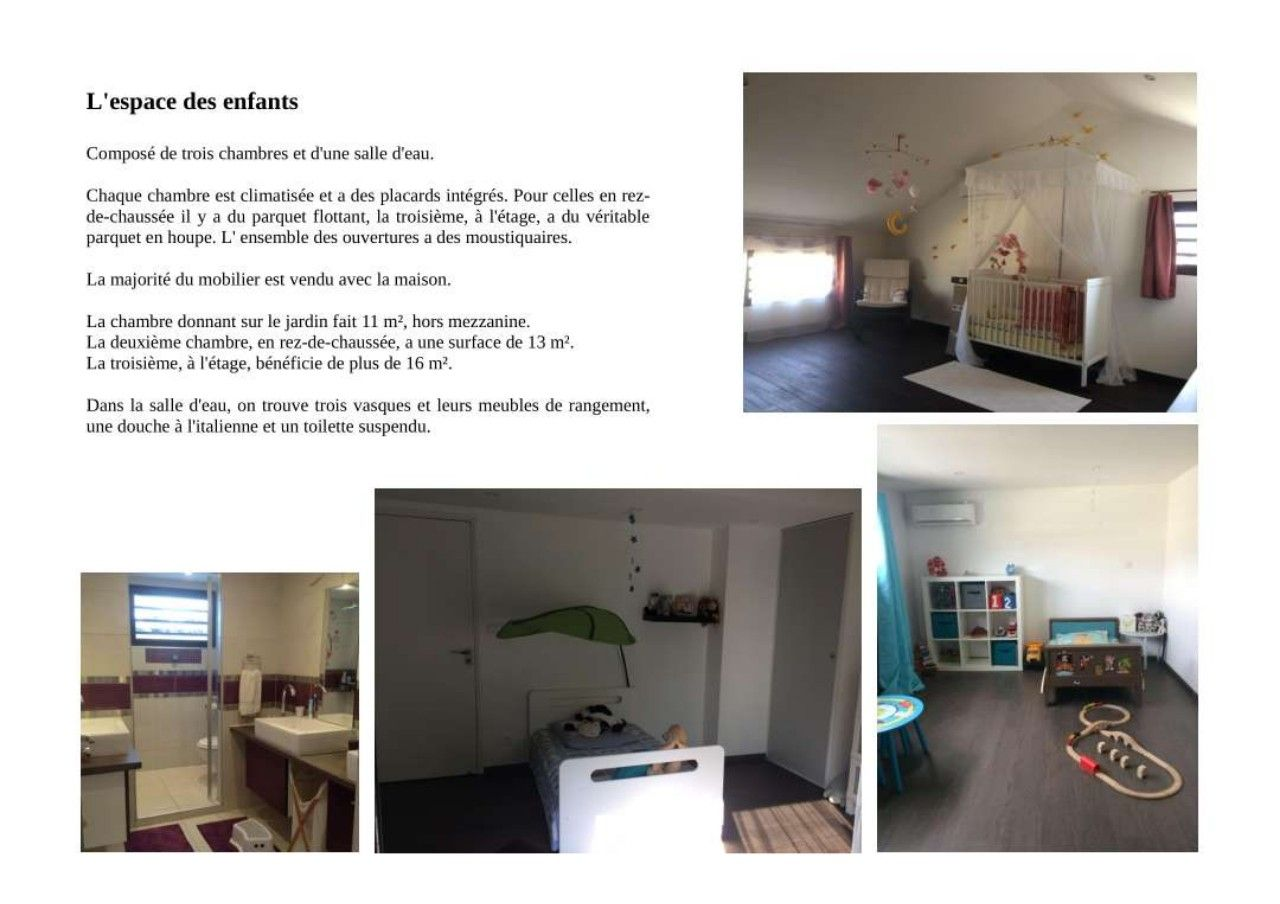 Maison >F5