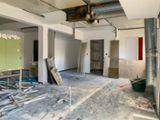 Immobilier d'entreprise Local commercial Nouméa Faubourg Blanchot