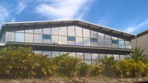 Immobilier d'entreprise Dock Paita ZICO